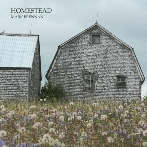 Homestead, Album Sample