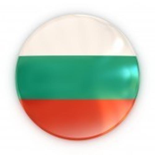 Bulgarian Music Producers