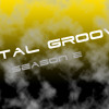 Digital Groove-We Like to Move it Remix