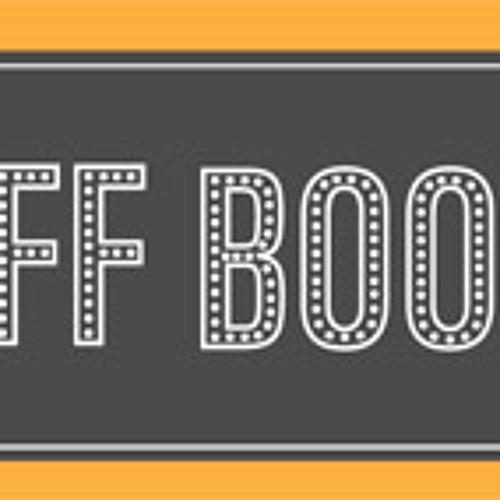 Chicago Theatre Off Book: Feb. 15 2013 Ed.