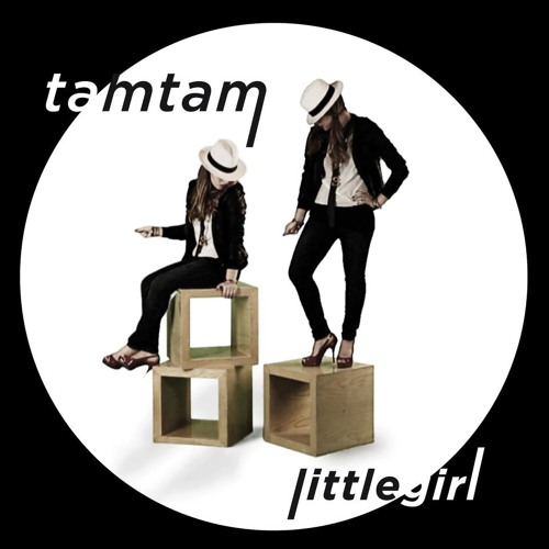 tamtam - Little Girl (DJ Swoon Remix) [Beatsauze Exclusive]