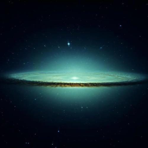 interstellar data [FREE DL]