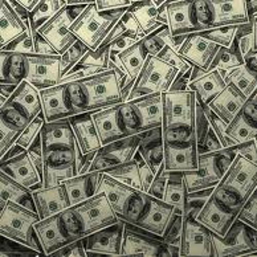 Money Ap Ent(Rah Rah Muney, Infared Tha General)- About My Money