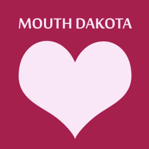 Mouth Dakota - You Sail Me Out To Sea (Unreleased)