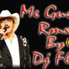 Me Gustas - Joan Sebastian Rmx Dj Flaco G.R Portada del disco