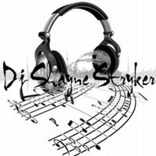 DJ Shayne Stryker - V-Day-Hip-Hop-Mix-2013