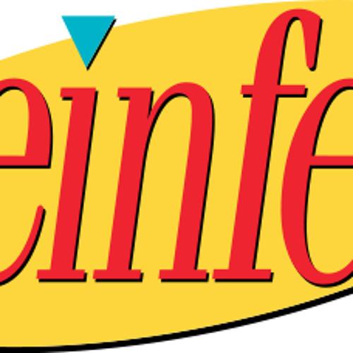 Seinfeld Theme ReFix - Clinton Barton