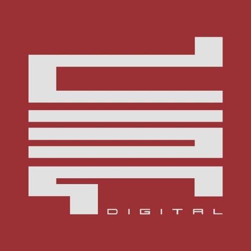 Maae - Mutation (Original Mix) [DSR Digital]