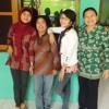 Spesial Program Pop Musik Indonesia - RE