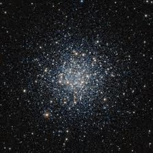 DeVinE - Stars