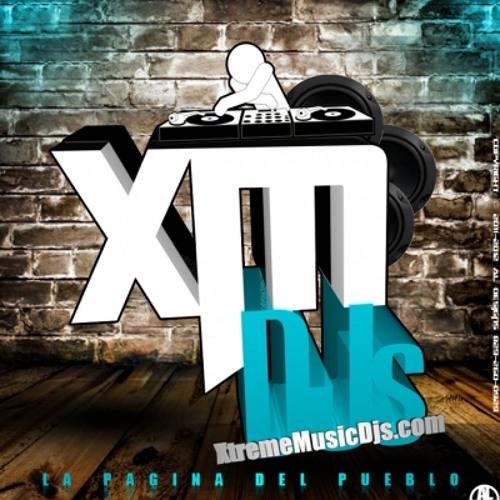 Quiero Romo Mix VOL 2 (Salsa Style)