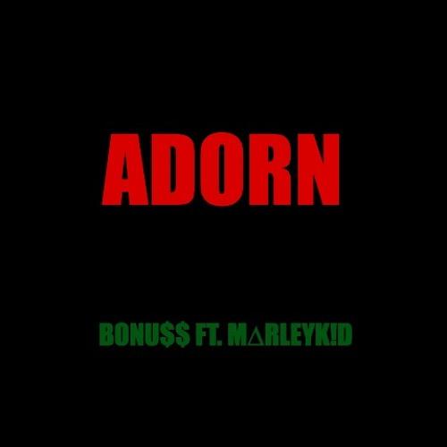 Adorn Remixx