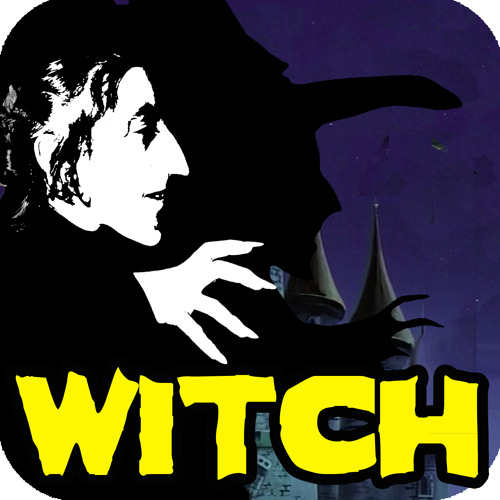 Download wickedwitchlaugh Sound Effects Page 1