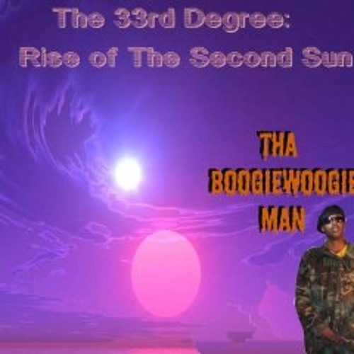 Tha Boogiewoogie Man-Not Today