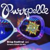 Purrpelle @Drop Festival  (Part 2) -- Groovy Glitch -- (Live DJ Set) July2012