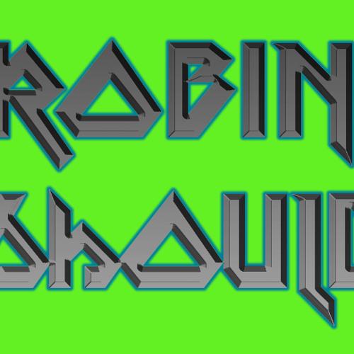 Skrillex - Summit With Your Friends (Robin Should Remix) Bootleg