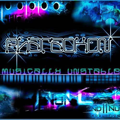 PharaoKon - No Longer Human (Samp) - Free Download