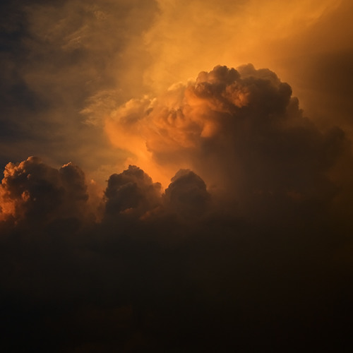Filmmakin.com - FREE Thunder Sound Effects - Summer Storm