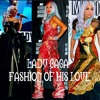 Fashion Of His Love