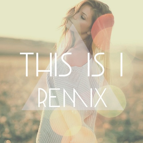 Usher - Climax (This Is I remix) [FREE DOWNLOAD]