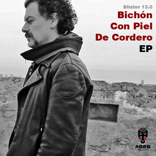 El lobo ( Extended mix)