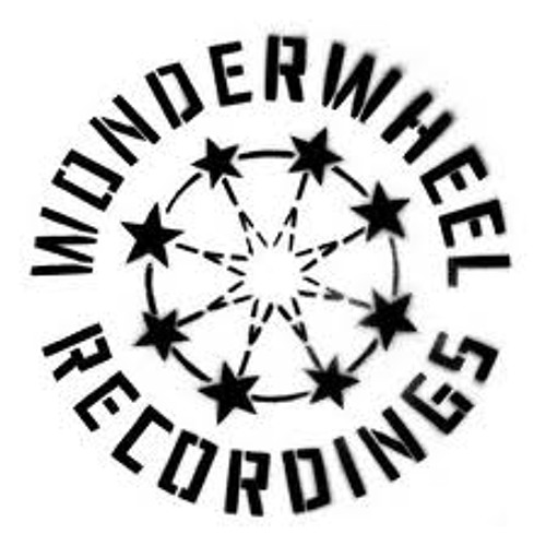 Nicodemus - Give The Drummer Some (Tom Drummond remix)