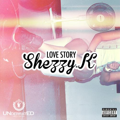 Love Story - Shezzy.K