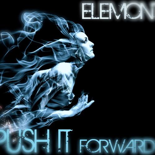Push It Forward (Prod By Cam Bluff)