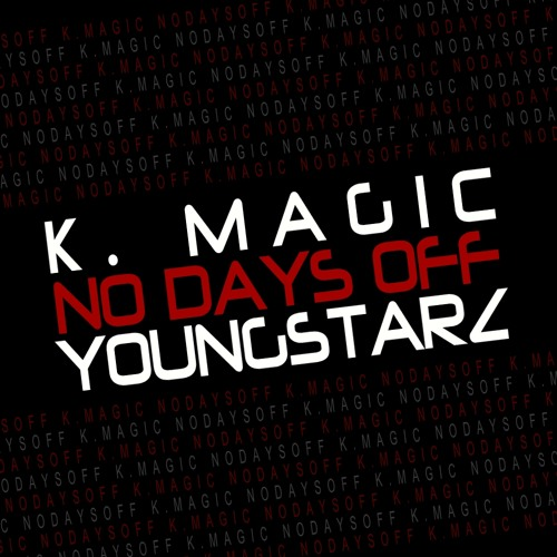 00.YoungstarrZ - Turn me up ° °By Three Record ° °