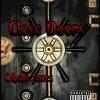 Othello James-Close Doors
