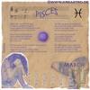 PISCES - Into the Cosmic Spheres