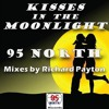 Kisses In The Moonlight (Richard 's 95 North Club) PREVIEW