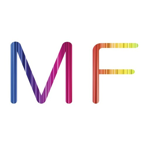 MIKA - Relax (Max Fonaroff Dance Mix) PROMO