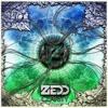 Zedd - Clarity ft. Foxes (Sween Dogg Remix)