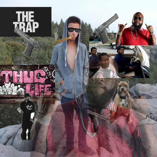 Trap-Ease