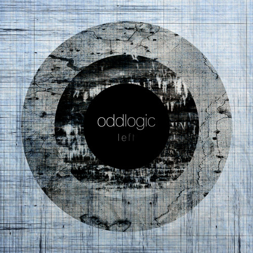 oddlogic-Left (MATAS remix)