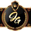Diamond ft Tanzanite – Mapenzi DJMwanga™