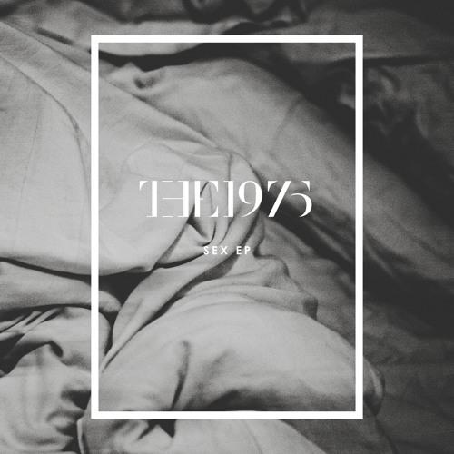 The 1975 - Intro/Set3 (Blue Sky Black Death Remix)