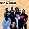 SOULRISERS - Sing a simple song