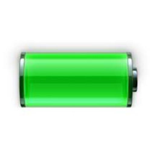 Massive battery (unmastered)