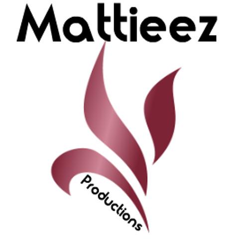 Mattieez - Bright Sky