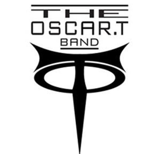 Love Foolosophy - Oscar T. Band