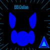 BB-Dolian - Bad Dream be gone (Till we meet again)