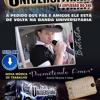 Promoção Banda Universitária