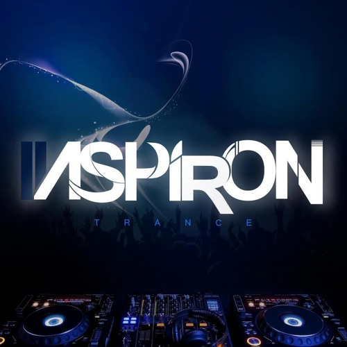 Team 140 - Exclusive Guestmix for Inspiron