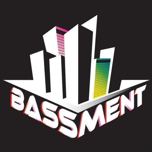 Bassment Ibiza Promo, Mixed by Demane