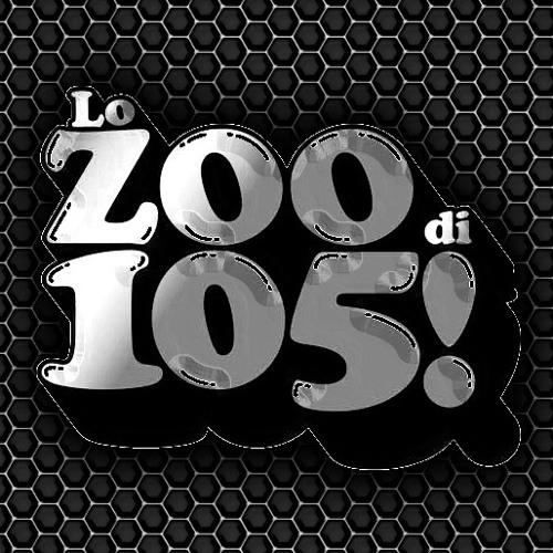 Jingle Zoo 105 RC