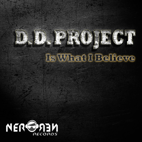 NNR-001-d-D.D. Project - Freedom