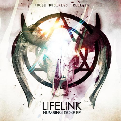 Lifelink - Breathe