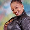 Ntakiza Kitari Yesu by Aline Gahongayire